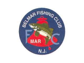 Belmar Fishing Club