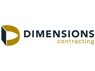 Dimensions Contracting