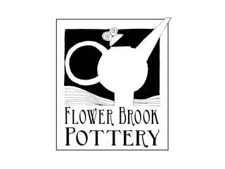 Flower Brook Pottery
