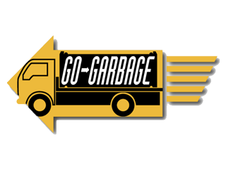 Go Garbage