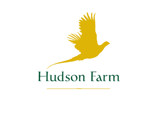Hudson Farm Club