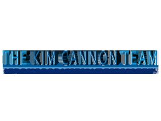 Kim Cannon Realtor