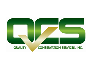 Qualtiy Conservation Services