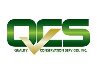 Qualtiy Conservation Services