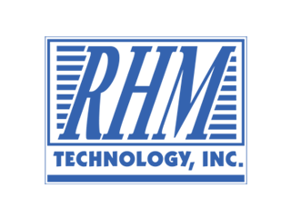RHM Technology Services