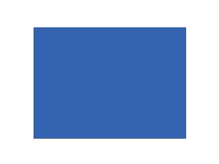 RHM Technology Services