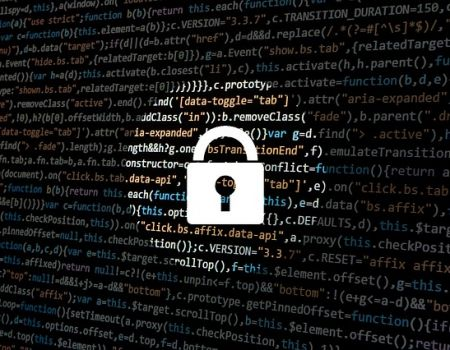Enable HTTPS Security