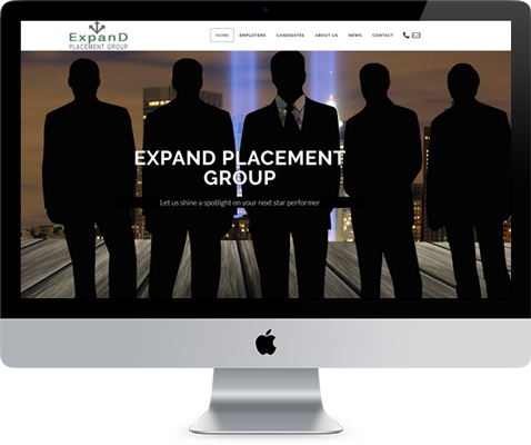 Expand Placement Group