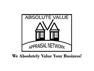 Absolute Value Appraisal Network