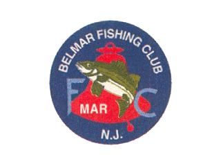 Belmar Fishing Club