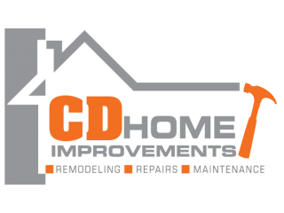 CD Home Improvements