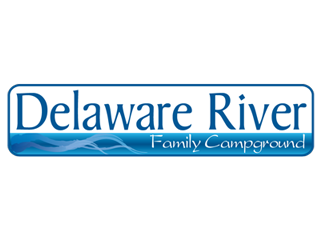 Delaware River Campground