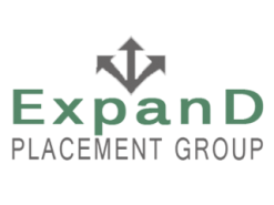 Executive Placement Firm
