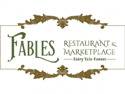 Fables Restaurant, Oak Ridge NJ