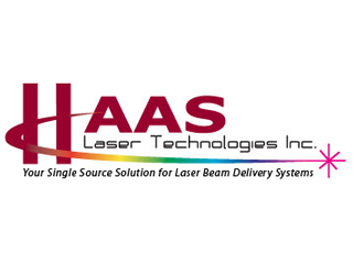 Hass Laser Technologies