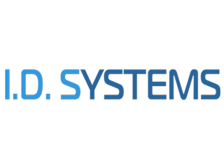 ID Systems Inc