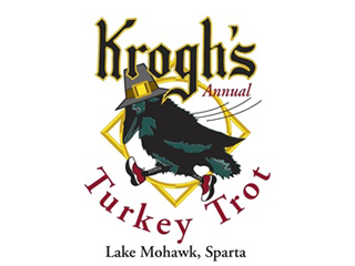 Kroghs Turkey Trot
