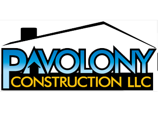 Pavolony Construction, Lake Hopatcong NJ