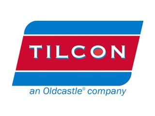 Tilcon