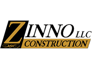 Zinno Construction
