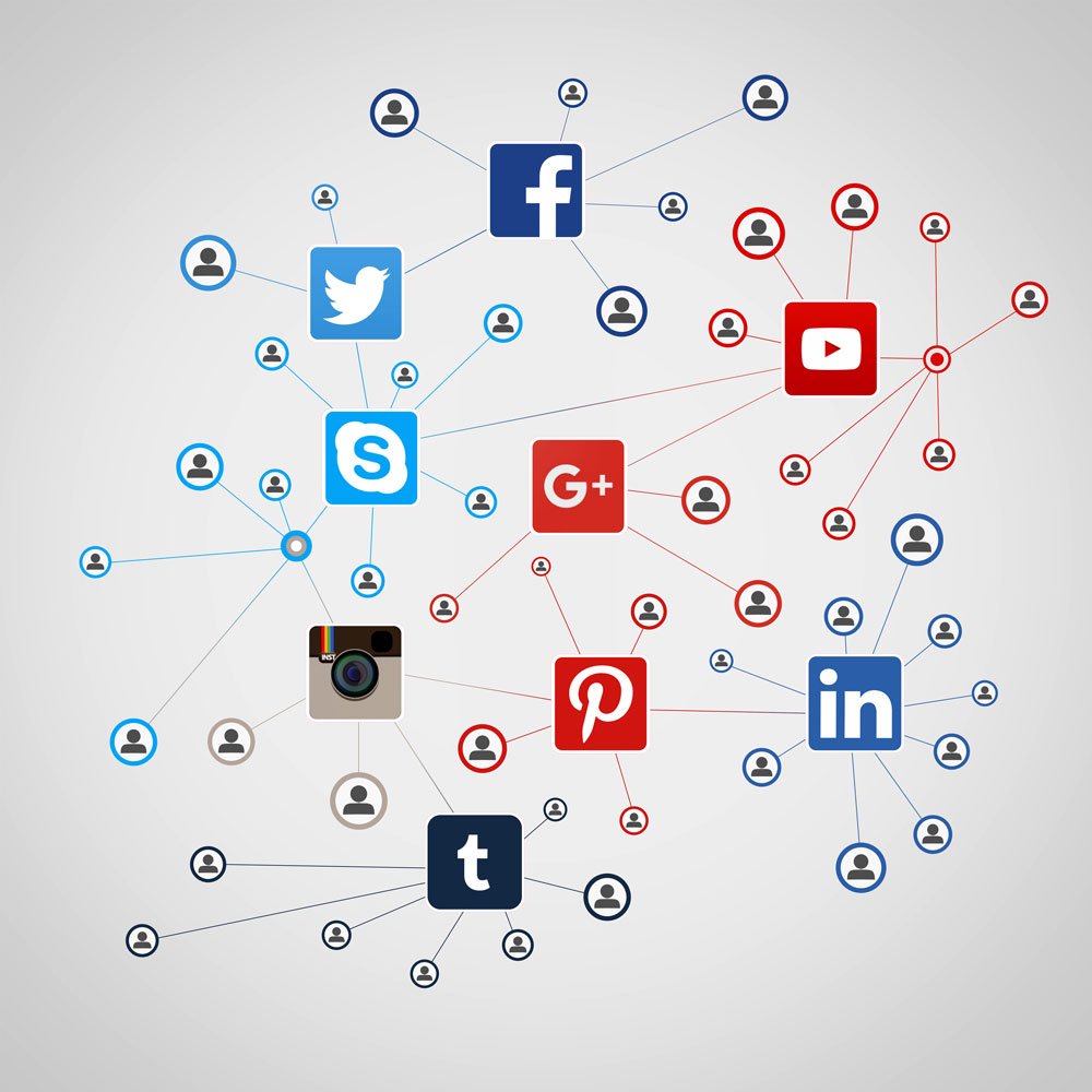 social-media-marketing-solutions.jpg