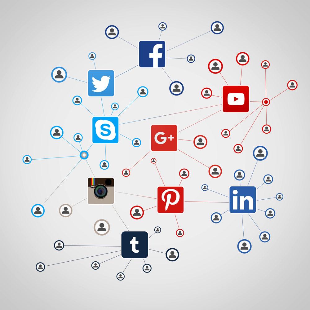 social-media-marketing-solutions.jpg